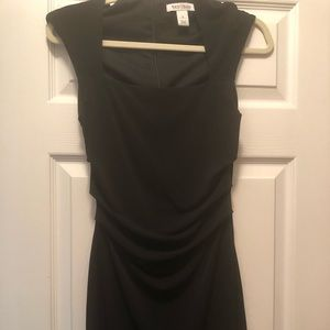 Black House White Market dress